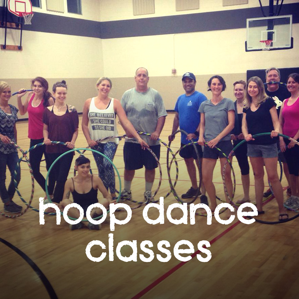 hoop-dance-classes