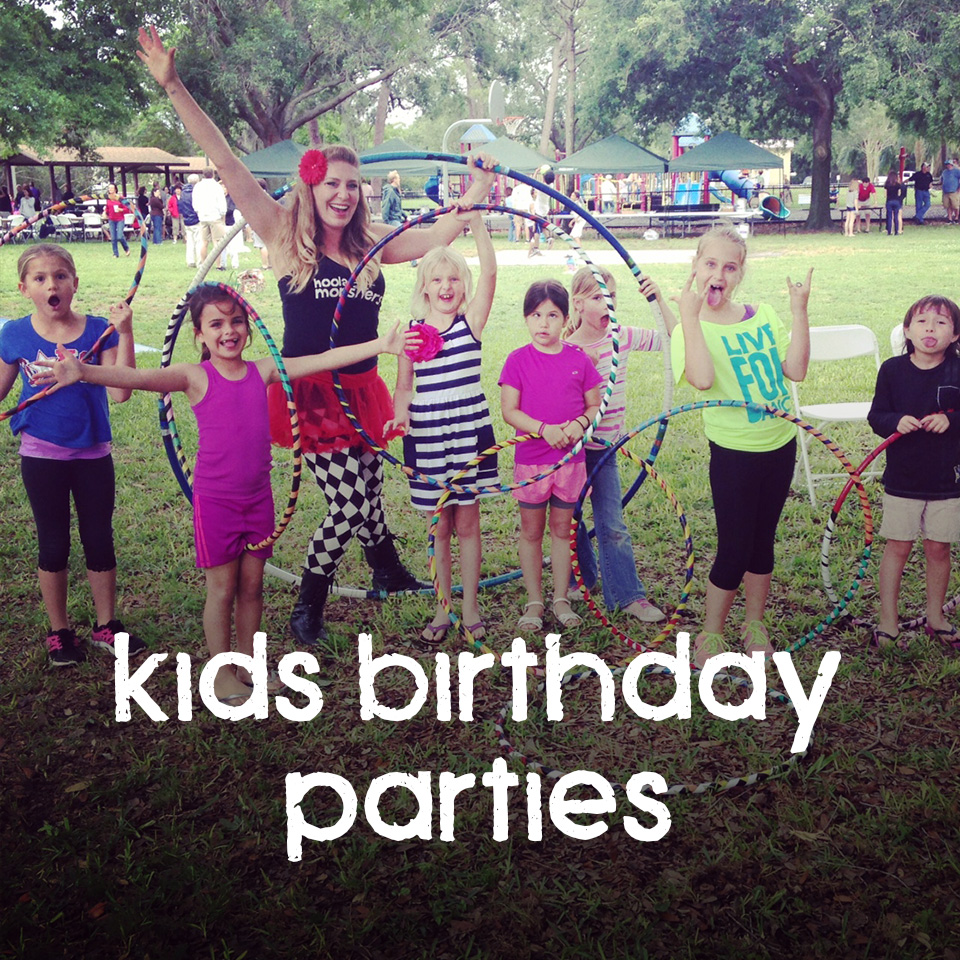 kids-bday-parties-box