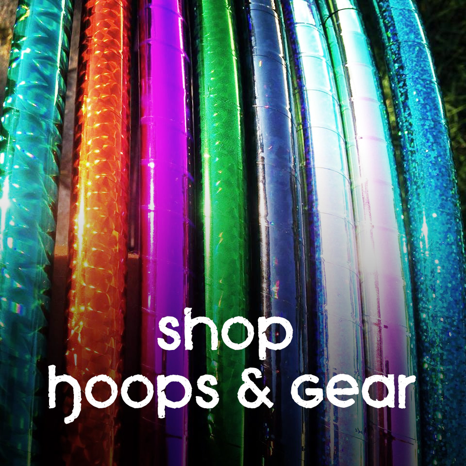 shop-hoops-gear-box