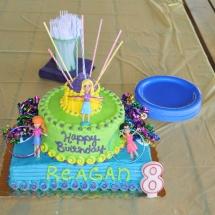 hoop-cake