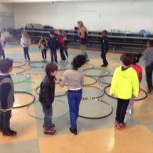 musical-hoops