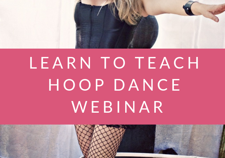 teachhoopdance
