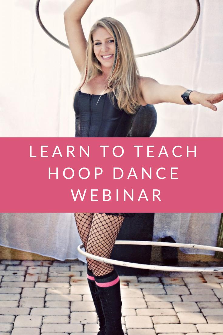 teachhoopdancewebinar